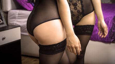 JacklynGibson | www.lsl.com | Lsl image21