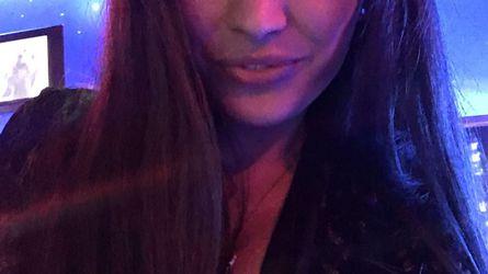 AlessiaBailey | www.lsl.com | Lsl image35