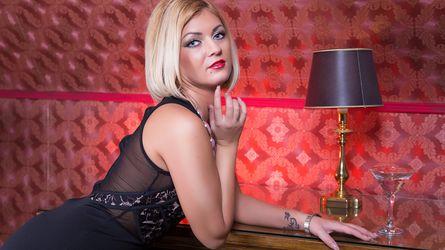 SarahCrofte   www.sexierchat.com   Sexierchat image56