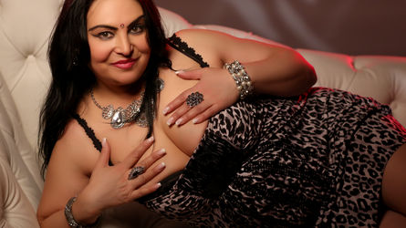 ElegantMira | www.livesex.com | Livesex image6