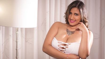 AileenFoxter | www.babestash.com | Babestash image24
