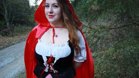 IsabelCharmelle | www.lsl.com | Lsl image68