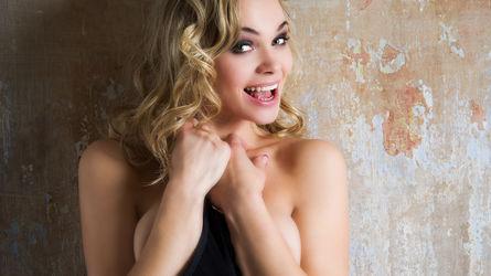 BeautyHereHere   www.videochatdeacasa.net   Videochatdeacasa image48