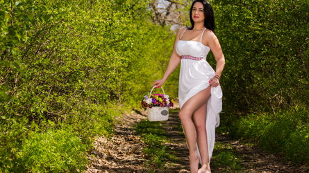 HaileyRay   www.livechat2100.com   Livechat2100 image5