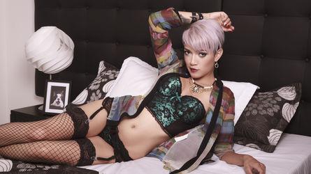 KylieFranks | www.livexsite.com | Livexsite image30