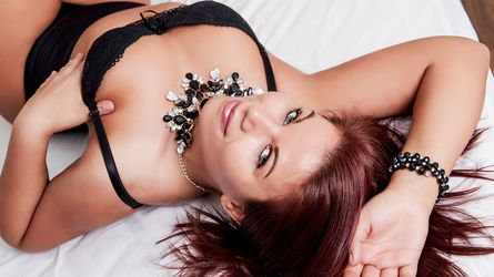 AmberShyne | www.livesexindustry.com | Livesexindustry image54