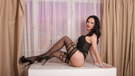 NicolleCheri | www.sexwebcams18.com | Sexwebcams18 image62