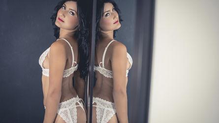 VictoriaGrey | www.babestash.com | Babestash image22