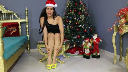 HotAssCarol | www.hdsexshow.com | Hdsexshow image87