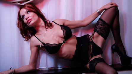 AliceHotSexx | www.lsl.com | Lsl image91