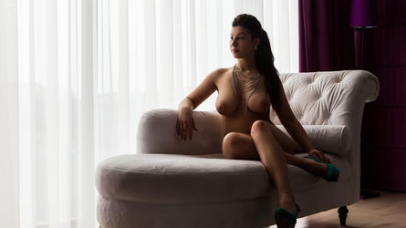 EveKarina | www.sexierchat.com | Sexierchat image11