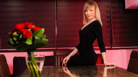 SusanBirdy | www.chatsexocam.com | Chatsexocam image5