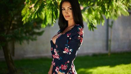 RaquelleDiva | www.showload.com | Showload image36