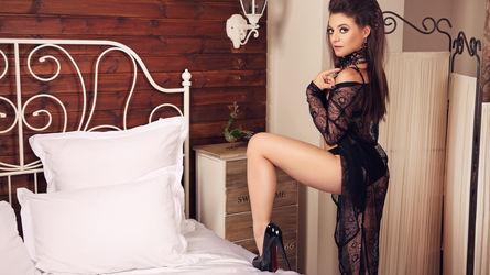 Liane | www.gonzocam.com | Gonzocam image15