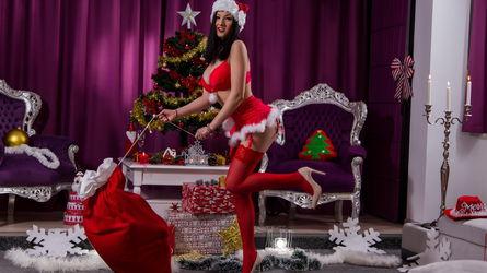 AbigailChocs | www.bigtittytubelive.lsl.com | Bigtittytubelive image15