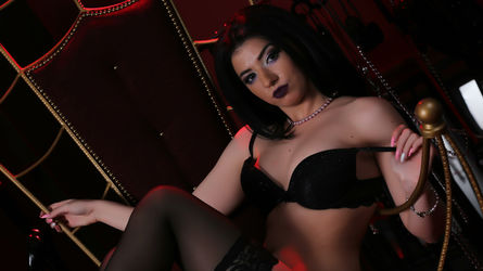 KhandiJanel | www.sexcam4chat.com | Sexcam4chat image81