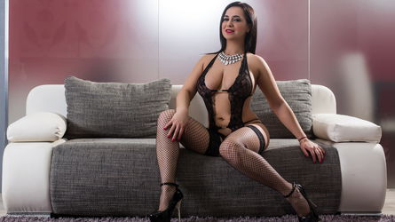 HaileyRay   www.livechat2100.com   Livechat2100 image17