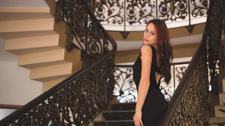 MelissaJolie | www.overcum.me | Overcum image40