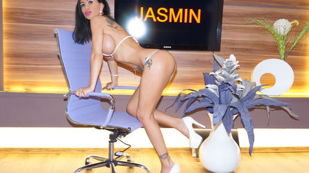 blackxxbarbie | www.webcam-porn.co.uk | Webcam-porn Co image10