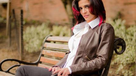 Rose4all | www.overcum.me | Overcum image62