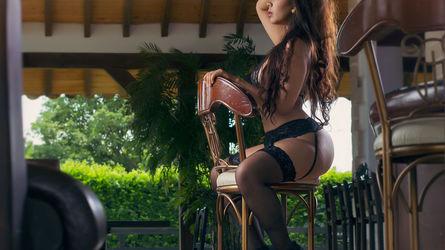 AnnaCoelho | www.hdsexshow.com | Hdsexshow image17