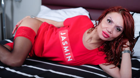 AliceHotSexx | www.chatsexocam.com | Chatsexocam image20