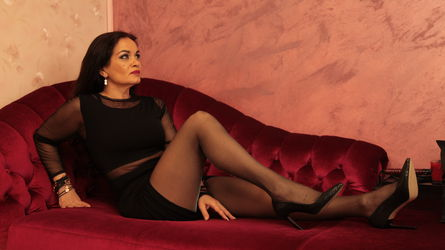 DomeElite | www.dominatrixcams.xxx | Dominatrixcams image1