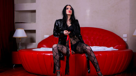 mistressdenny | www.lsl.com | Lsl image15