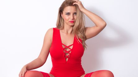 sexyprincesred | www.bigtittytubelive.lsl.com | Bigtittytubelive image52