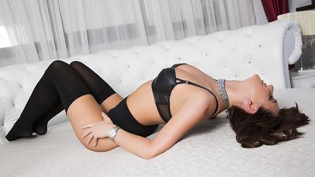 AngelaWatkins | www.sexy-lingerie-store.net | Sexy-lingerie-store image13