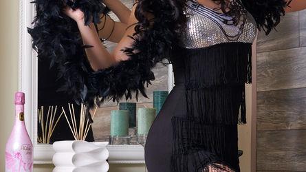 GlamyAnya   www.paradisenudes.lsl.com   Paradisenudes image85