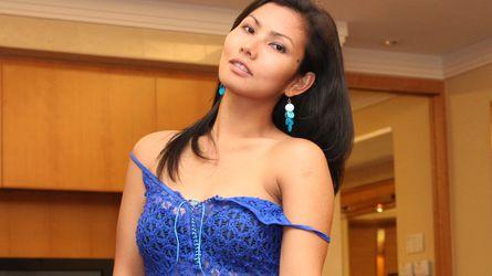 kylene143 | www.livesex18.com | Livesex18 image4