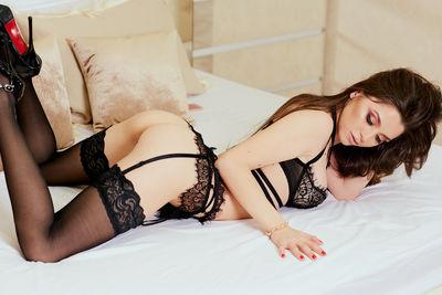 NastyJessycaa's hot photo of Girl – thumbnail