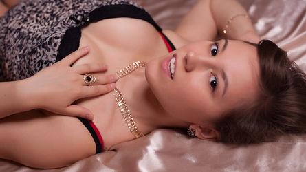CarolineCruzX | www.sexy-lingerie-store.net | Sexy-lingerie-store image22