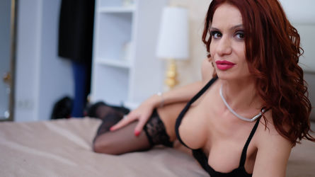 AliceHotSexx | www.livesex2100.com | Livesex2100 image85