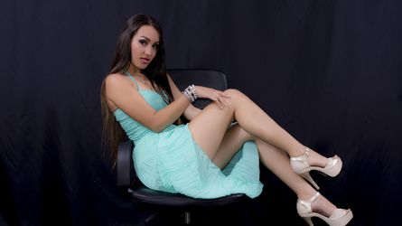 SophiaAddams | www.sexlivecam.co.uk | Sexlivecam Co image22