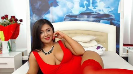 SophieLust | www.chatsexocam.com | Chatsexocam image17