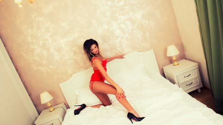 monyquex | www.livechat2100.com | Livechat2100 image29