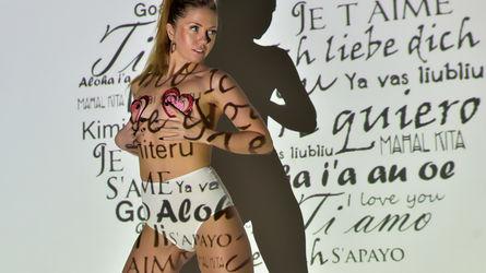 AwesomeKery | www.sexchat-xxxcam.com | Sexchat-xxxcam image31
