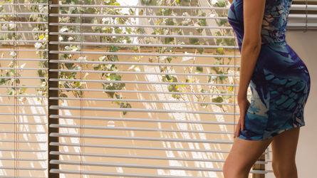 Rose4all | www.overcum.me | Overcum image50