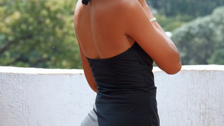 PaulineBella | www.masayadito.lsl.com | Masayadito image11