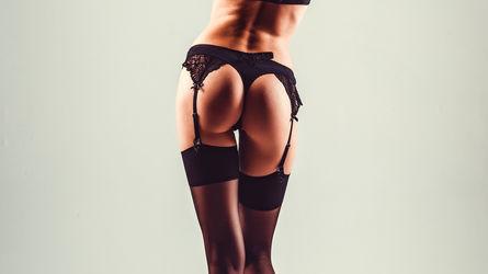 SirenaFox   www.sexierchat.com   Sexierchat image15