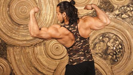 ALLANIS   www.mygayboys.com   Mygayboys image3