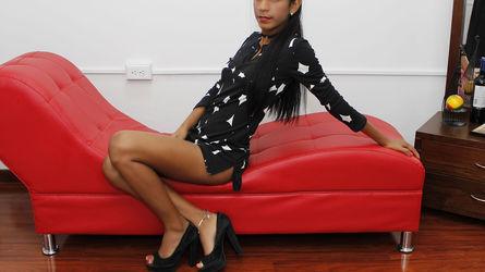 IrinaWilde | www.masayadito.lsl.com | Masayadito image1