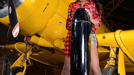 LorraineEvans | www.4mycams.com | 4mycams image37