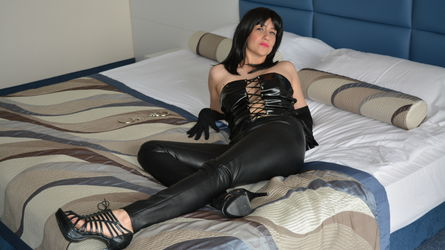 SquirtSandraxxx | www.livesex2100.com | Livesex2100 image6