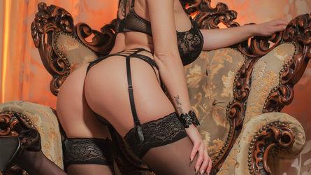 GlamorNikki | www.chatsexocam.com | Chatsexocam image16