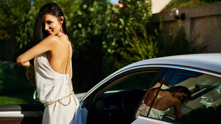 RaquelleDiva | www.showload.com | Showload image22