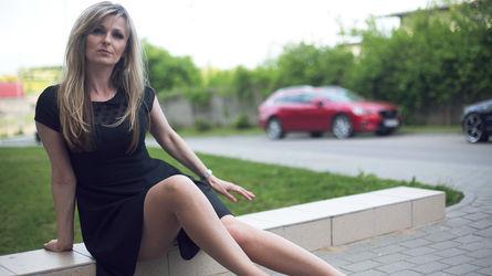 TessRose | www.tnaflixcams.com | Tnaflixcams image12
