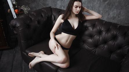 aLovingUna | www.sexierchat.com | Sexierchat image17